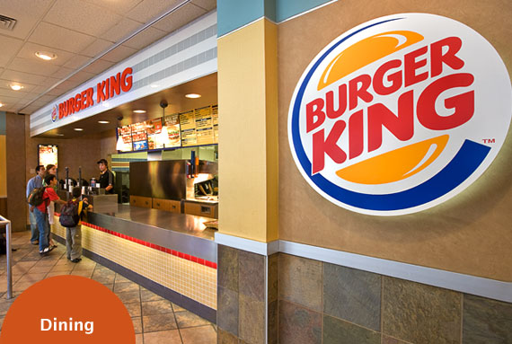 Burger King, la rumeur enfle
