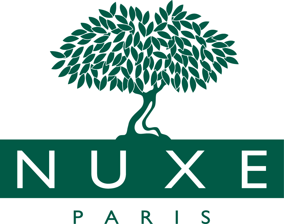 Nuxe veut s'internationaliser