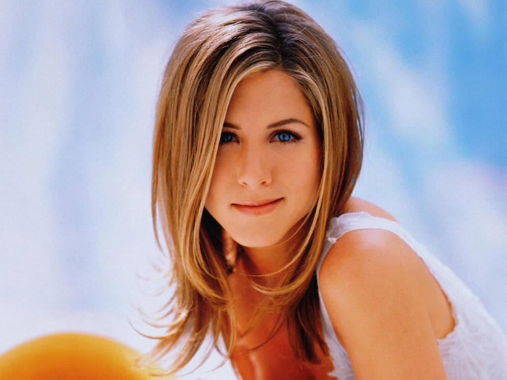 Jennifer Aniston : contre l'adaptation ciné de Friends