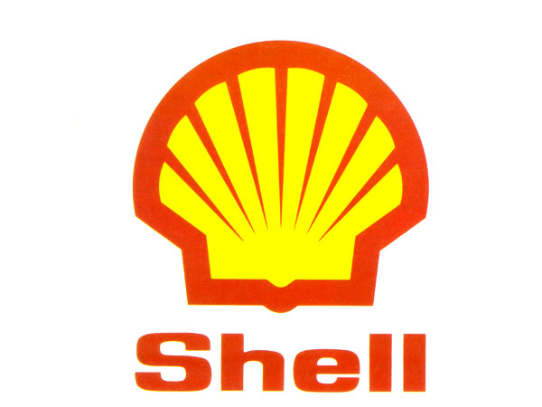 Shell : OPA contre Cove Energy