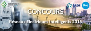 SGF_concours_rte