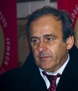 Michel_Platini_2008_photo _Anders Vindegg