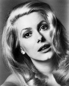 catherine-deneuve-398228_640_photo_skeeze