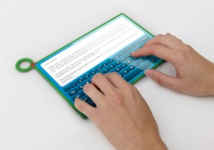 tablette tactile-Xo3-fuse-2-photo-laptop.org