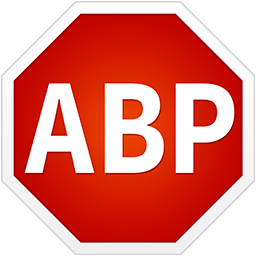 Adblock: Chrome l'a contournée sur YouTube