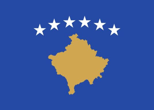 L'avenir de plus en plus incertain du Kosovo